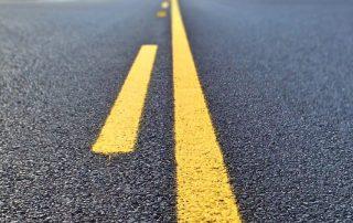 road-867991_1280